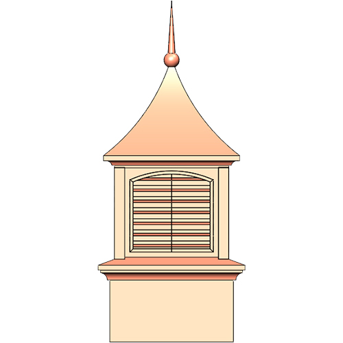 sauma-copper
