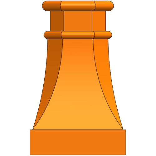 siegel-copper