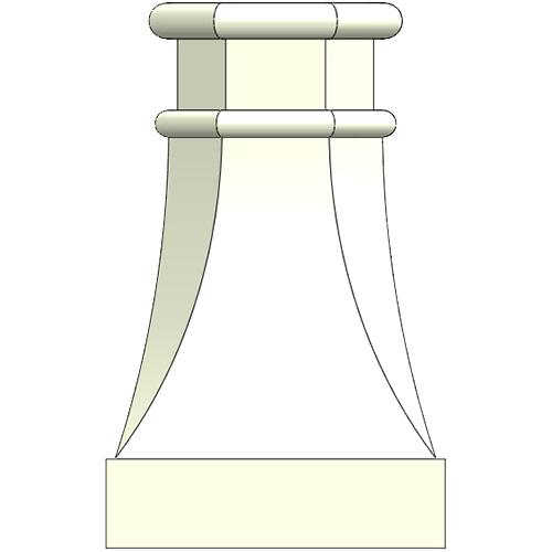 siegel-zinc