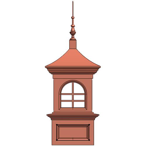 sono-copper