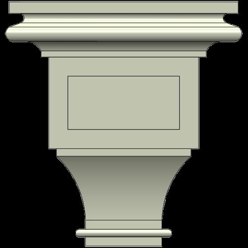 Jefferson zinc