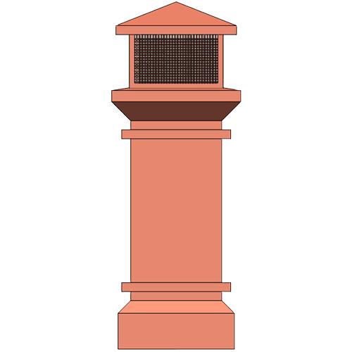manchester-copper