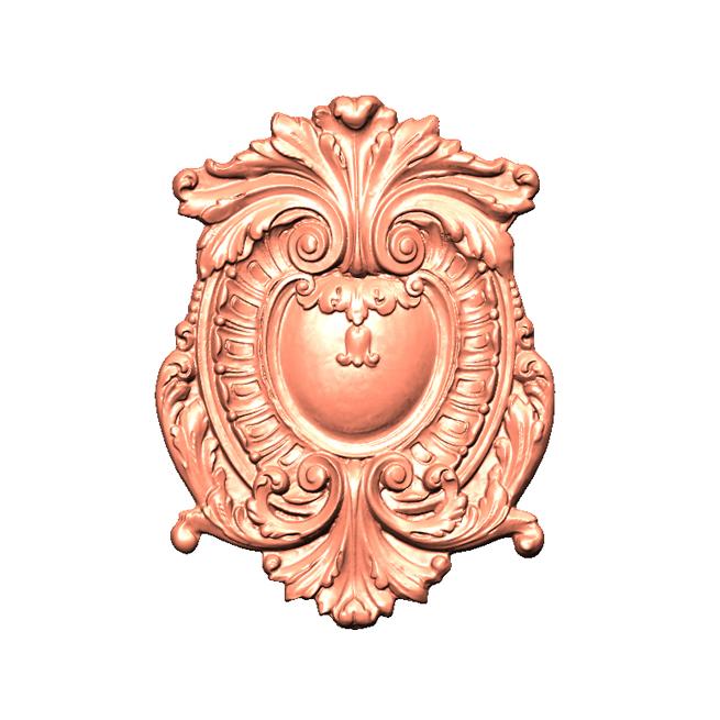 copper_shield