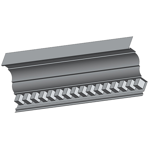 cornice-lead-coated-copper