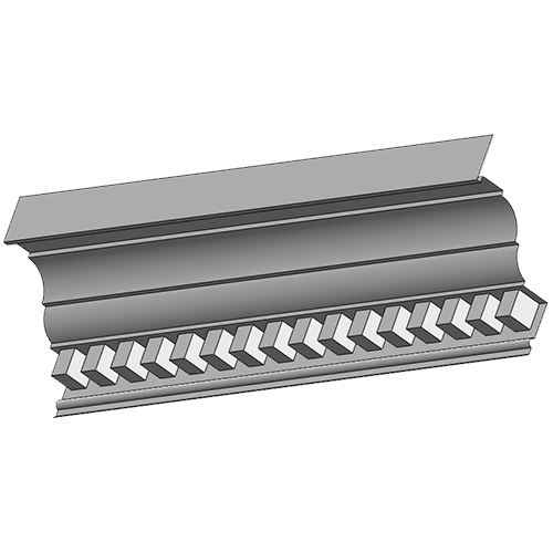 cornice-zinc-coated-copper