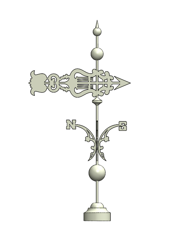weathervane-mellon-zinc-1