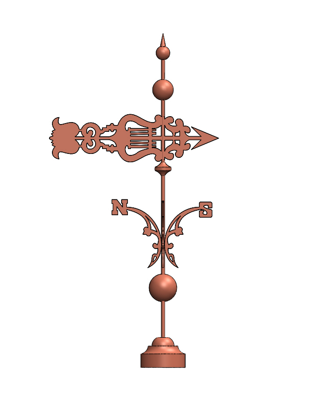 weathervane-mellon-red-copper-1